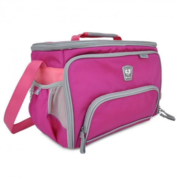 The Box LG - Pink