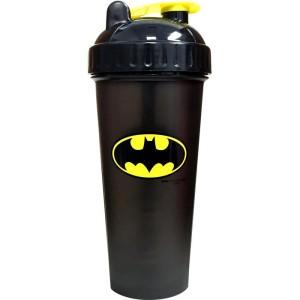 batman-1-lg