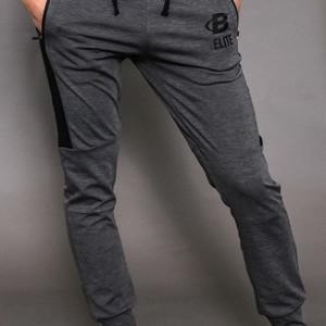 endurance-jogger-grey-1