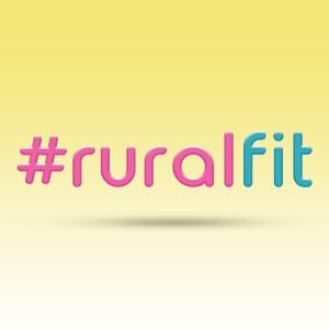 #Ruralfit 2