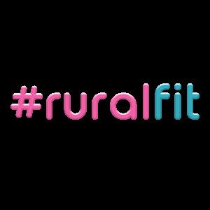 #Ruralfit (word)
